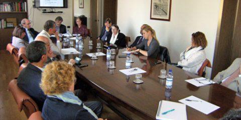 Quando la Tecnologia parla italiano: La Tiesse di Ivrea, innovazione Made in Italy