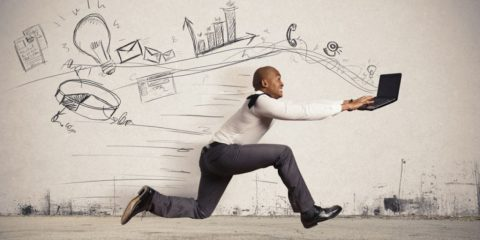 dcx. Digital marketing, tutti gli errori che possono vanificare la tua strategia