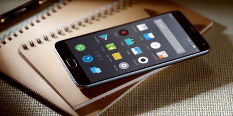 Cosa Compro. Meizu M2 Note: smartphone top di gamma a meno di 200 euro
