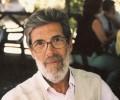 Cesare Massarenti photo- colour