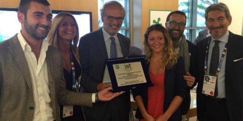 Corecom Lombardia premia la qualità delle emittenti locali