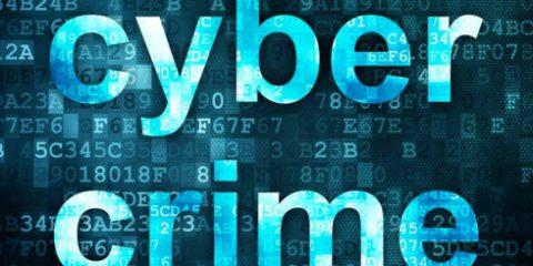 Cybersecurity: solo 1 azienda su 5 si sente pronta a difendersi da attacchi informatici