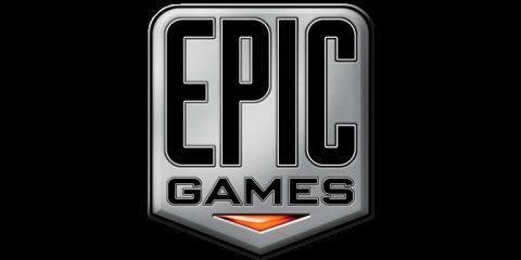 Epic Games mette a disposizione gratuitamente gli assets di Infinity Blade
