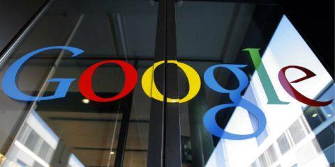 Google giovedì a Bruxelles, confronto su concorrenza e fisco