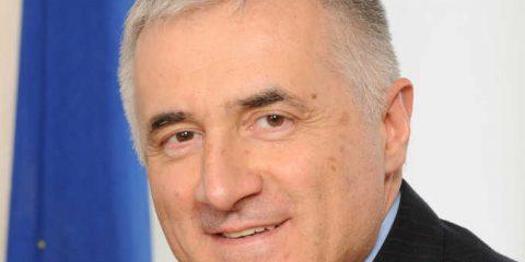 Elettricità, gas e rinnovabili: cosa ha detto Guido Bortoni nella Relazione annuale dell'AEEGSI