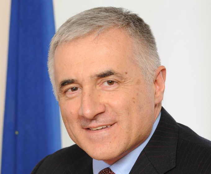Guido Pier Paolo Bortoni