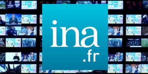In Francia spunta il Netflix del servizio pubblico