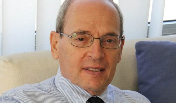 Mario Ciofalo