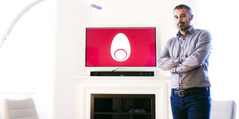 Digital Bros investe €1,44 milioni nell'italiana Ovosonico