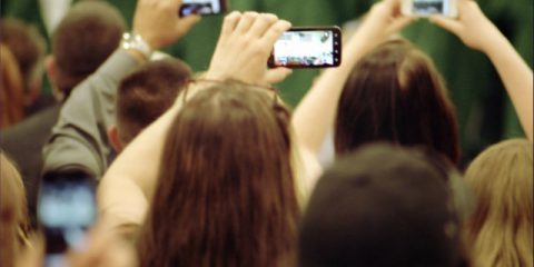 dcx. Ecco come sfruttare mobile e social media per coinvolgere i millennial