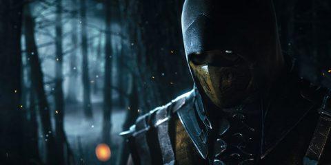 Cancellate le versioni PS3 e Xbox 360 di Mortal Kombat X