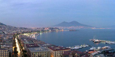 Creative clusters smart cities, bando per startup in Campania