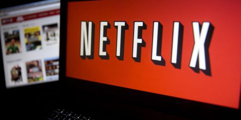 Netflix, in Olanda abbonamento condiviso per metà dei clienti