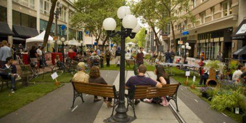 Agenda urbana europea, il 14 ottobre a Bruxelles l'Open Urban Day