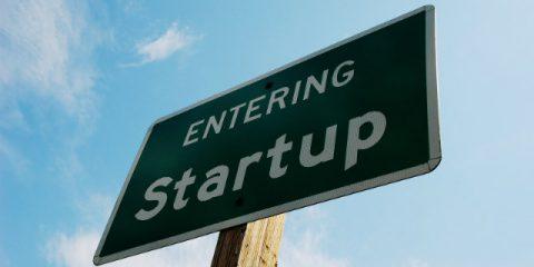 Startup innovative, dal Fondo di garanzia 220 milioni di euro nel 2017