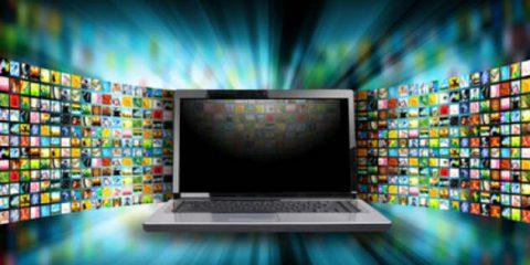 Tv locali a rischio, colpa dello streaming?