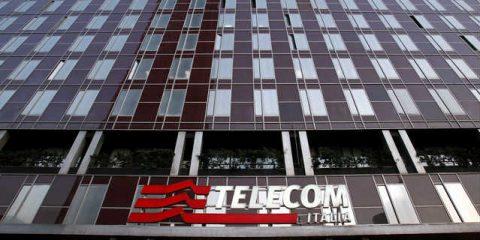 'Telecom Italia ostaggio del suo passato'. Bluebell fa appello alla responsabilità morale degli amministratori