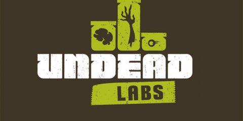Undead Labs blocca il progetto Moonrise