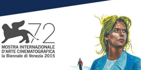 Cinema, parte il Festival di Venezia. In concorso 5 film finanziati dalla Ue