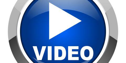 Tecnolaw. Nuovo video format per 7 big dell'hi tech