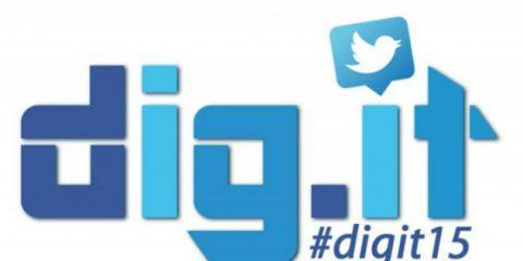 eJournalism, la comunicazione del digit15 affidata agli studenti