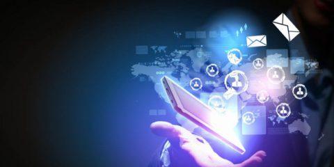 Bye bye mercato unico digitale? Obiettivi Ue a rischio dopo la mancata fusione Telenor-TeliaSonera