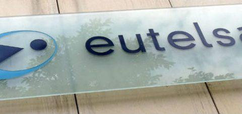 Eutelsat, europei pronti a pagare fino a 10 euro al mese per il 4K