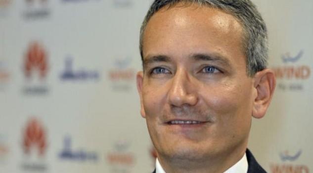 AGCOM: via libera alla fusione tra Wind e 3 Italia