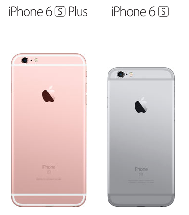 iphone-6s-6s-plus