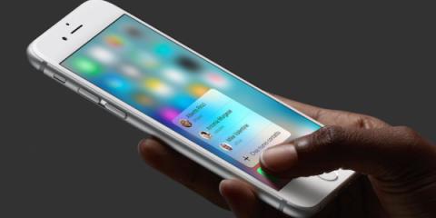 Cosa Compro. Nuovi iPhone 6S e 6S Plus: che cosa cambia e quanto costeranno
