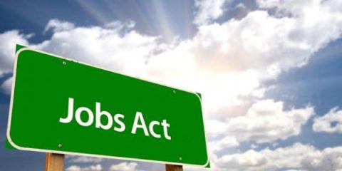La Videosorveglianza dopo il Jobs Act: una rivoluzione 'a metà'?