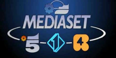 Copyright. Condannato provider USA: trasmetteva illegalmente Mediaset