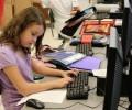scuola e ICT