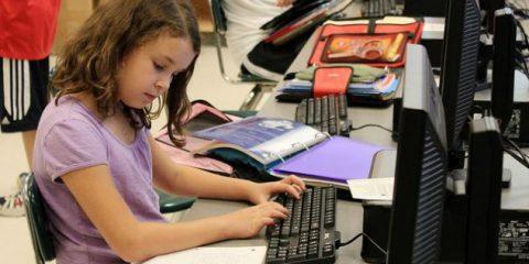 Scuola e tecnologie: non sempre di più è meglio. Studenti italiani (e non) disorientati nel web