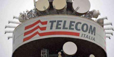 Telecom Italia in mano francese: ma come ci siamo arrivati?