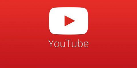 Pubblicità: Youtube apre i dati alle aziende