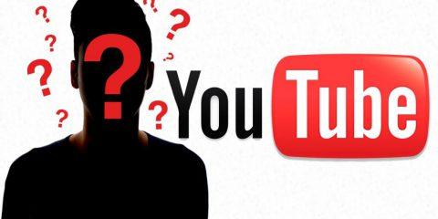 Uno YouTuber ha chiesto $22.000 per promuovere il videogioco Soul Axiom