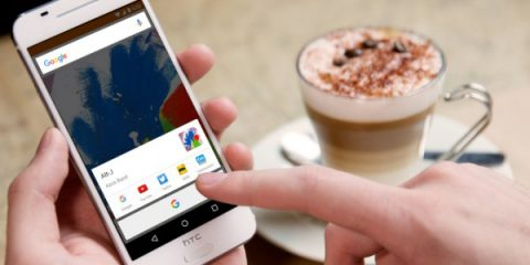 Cosa Compro. HTC One A9: audio professionale per il nuovo top di gamma