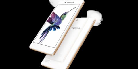 Cosa Compro. Oppo Neo 7: in arrivo il nuovo smartphone dual sim economico