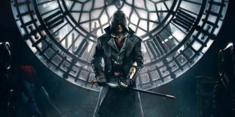 Assassin's Creed Syndicate avrà delle microtransazioni