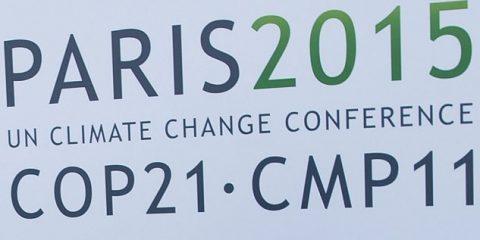 COP21: Imprese elettriche, tecnologie e politiche stabili contro la CO2