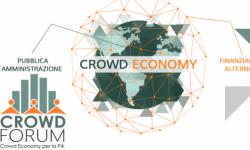 CrowdForum