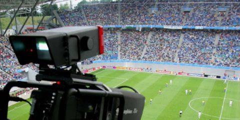 Diritti tv calcio, in arrivo la maxi riforma
