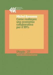 Economia collaborativa