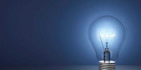 Sos Energia. Interruzione elettricità: tempi e indennizzi