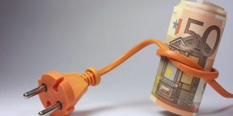 Sos Energia. Tariffe biorarie: a chi convengono e quanto si può risparmiare?