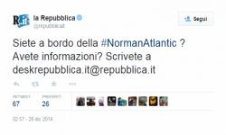 Epic-Fail-Repubblica-Twitter