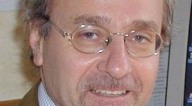 Mauro fioroni direttore servizi informatici del senato for Senato intranet