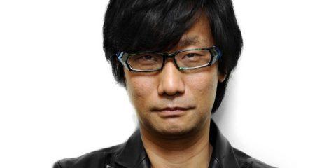 Hideo Kojima ha lasciato Konami