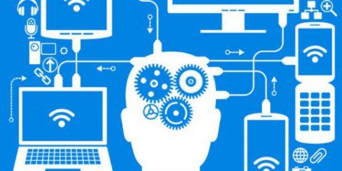 Legge di Stabilità: Musumeci (Cdti), 'Ridurre del 50% la spesa pubblica in ICT è autolesionismo'